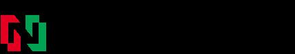 山梨で新築一戸建て・注文住宅 一級建築士事務所 西甲府住宅株式会社