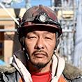 建設協力会 家づくりの職人25