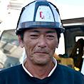 建設協力会 家づくりの職人40