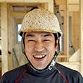 建設協力会 家づくりの職人44