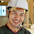 建設協力会 家づくりの職人45